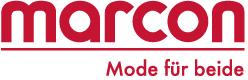 Mode Marcon Logo